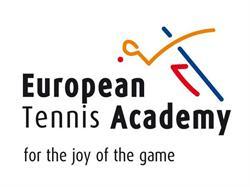 European Tennis Academy Naturno