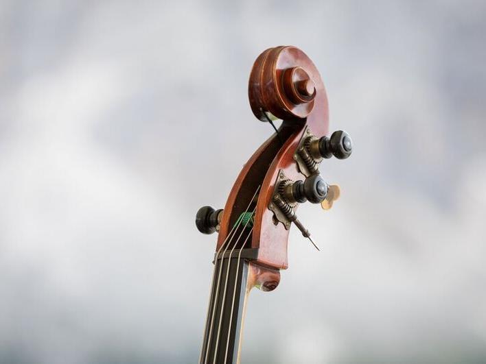 BADIAMUSICA - Concerto Natural Sound - Romance del Diablo