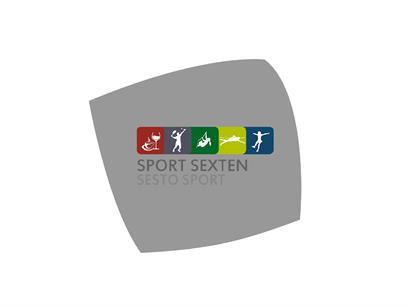 Icone Sport Sexten