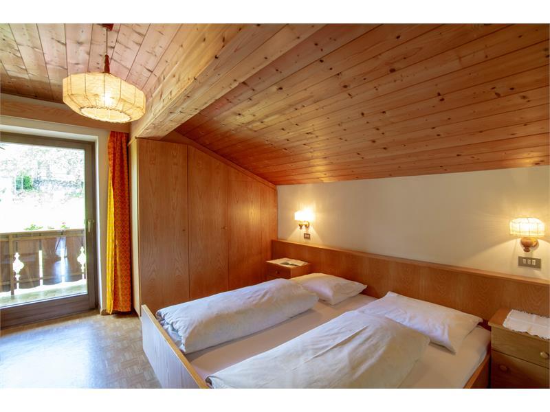 bedroom 2 Mondschein