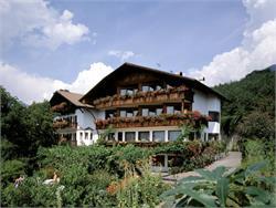 Garni-Hotel Lichtenau