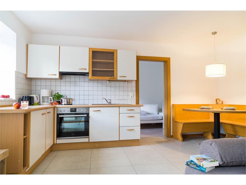 Appartamento Blaumeise