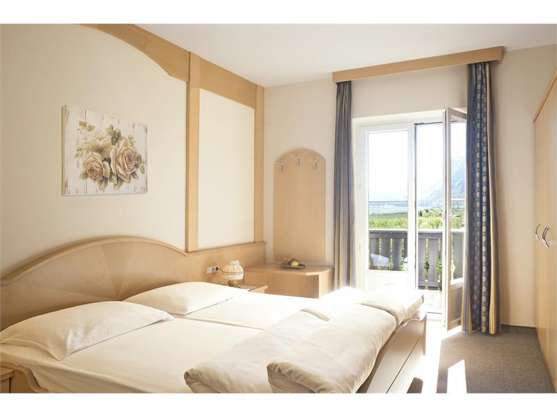 Haus Luise, Nalles, appartamento, camera, 1. piano