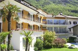 Garni-Hotel Günther