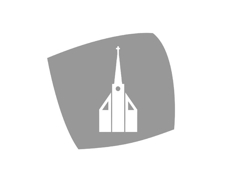 Icon Church