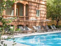 Garni Hotel Windsor