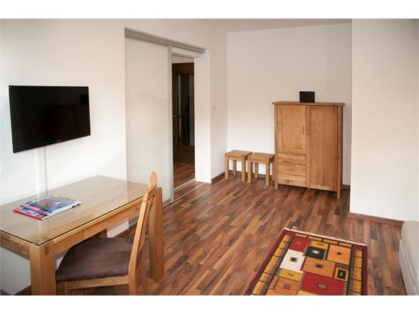 Apartment, Kraus, Sterzing/Vipiteno, South Tyrol, living room
