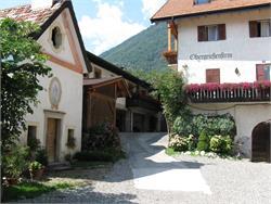 Obergriessenstein