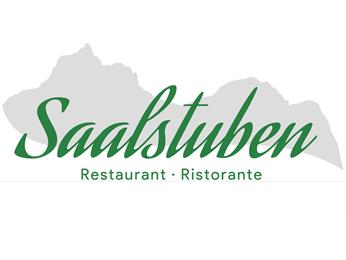 Restaurant Saalstuben