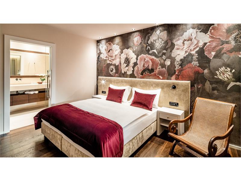 Chalet Penthouse