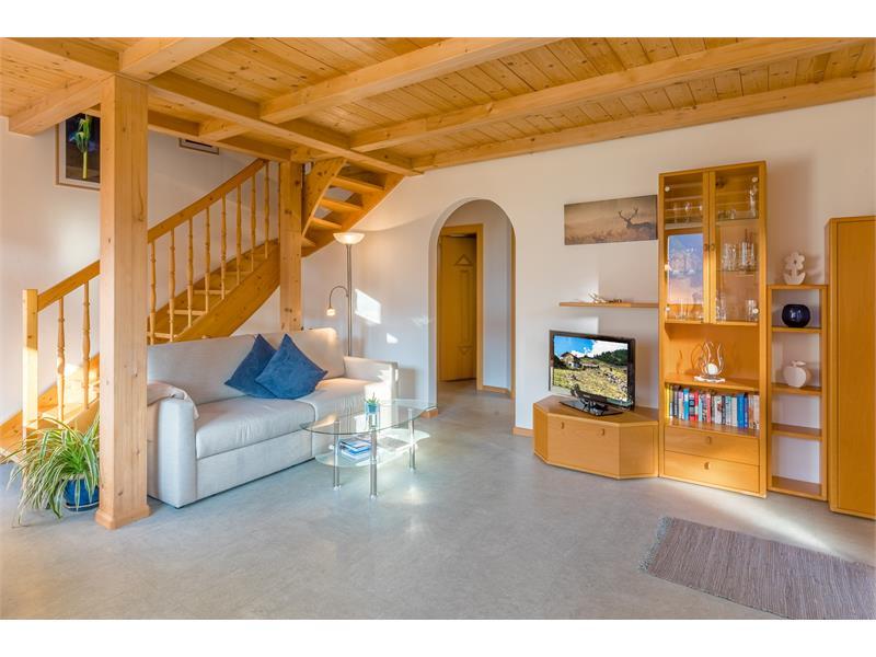 Living room / Talgütlhof