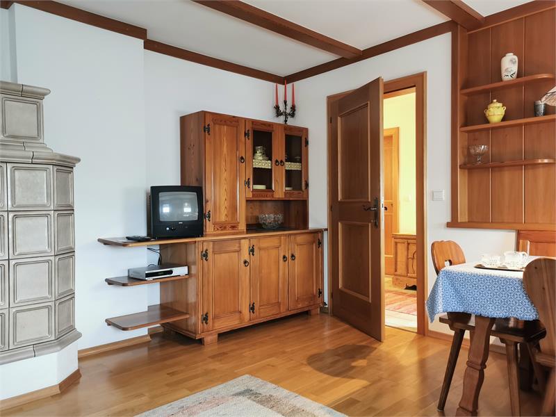 App. A - Wohnzimmer
