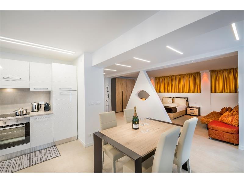 Fior Apartments Lofts