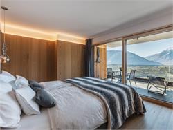 Dornsberg Panoramic Apartments