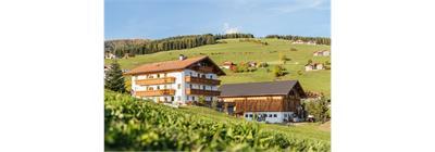 Residence Speckerhof