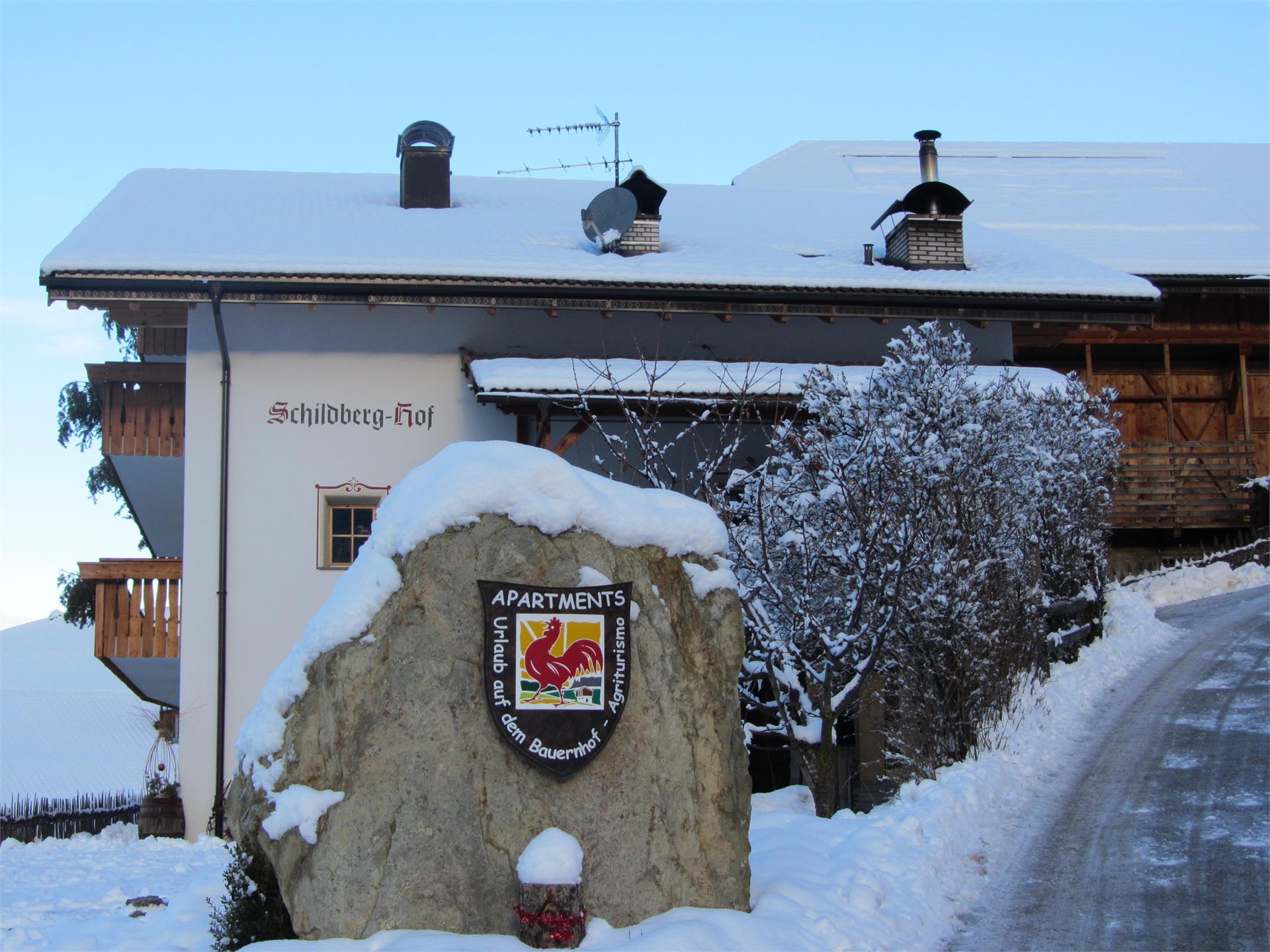 Schildberg