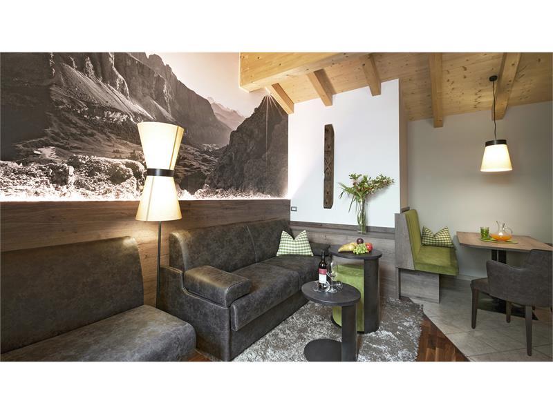 Apartment Texel