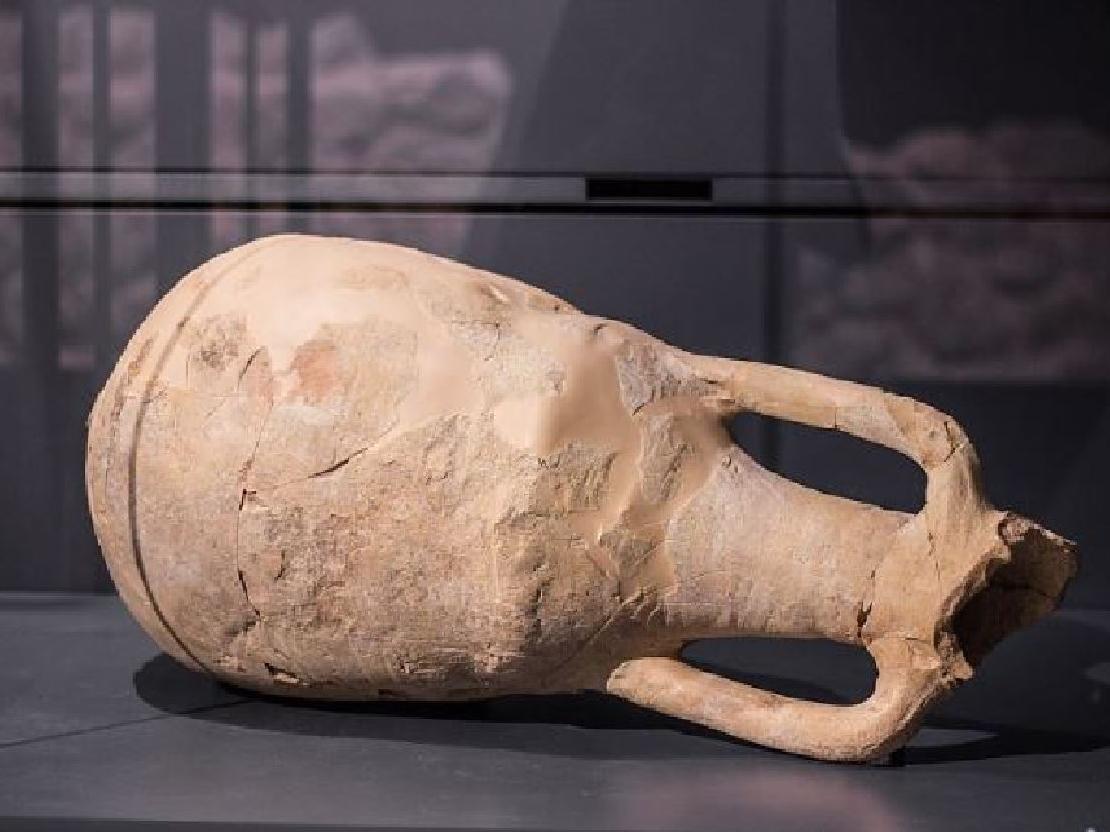 Museo Pons Drusi