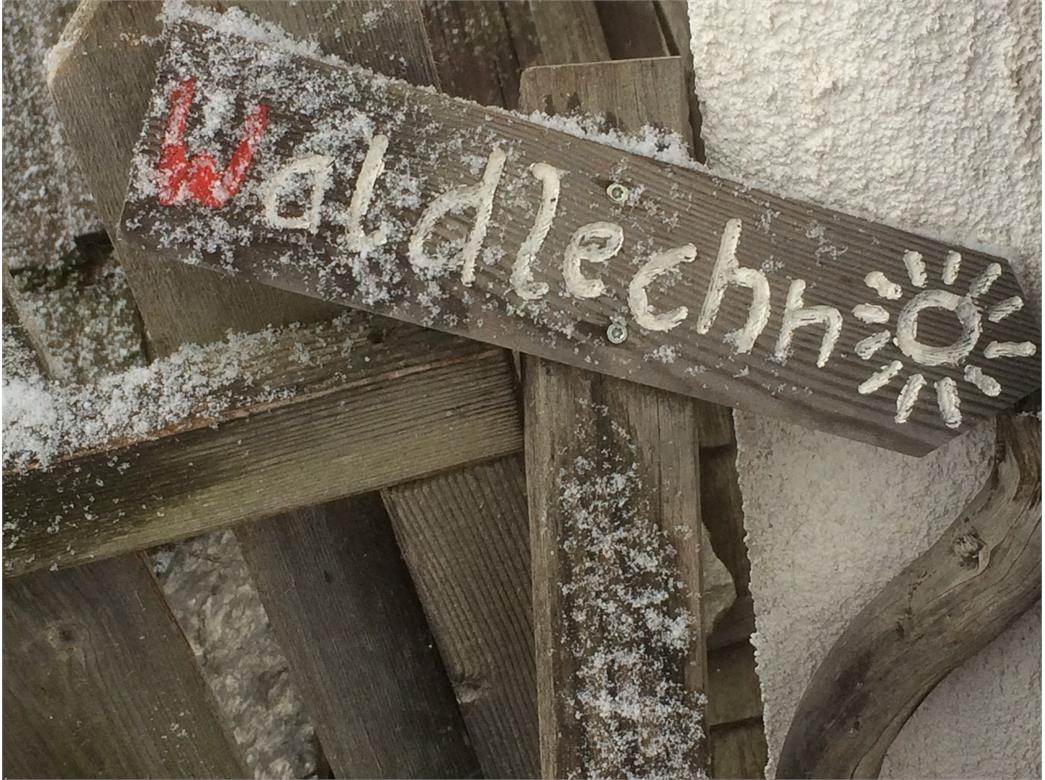 Waldlechn