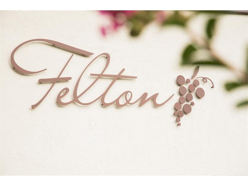 Feltonhof