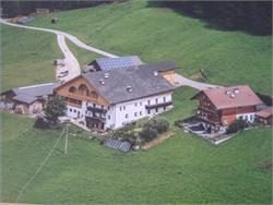 Camere private Kaufmannhof