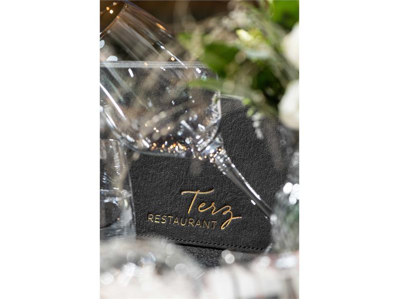 Restaurant TERZ