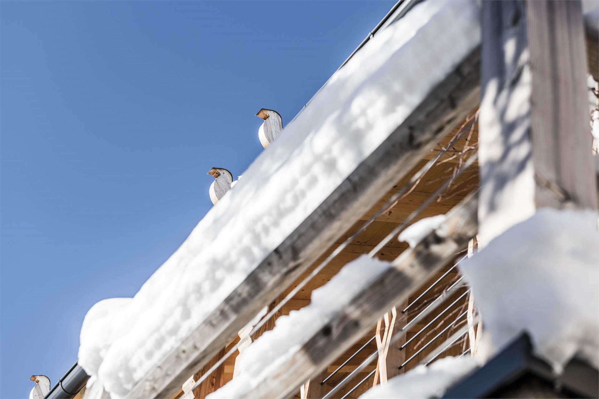 Sonus Alpis Winter