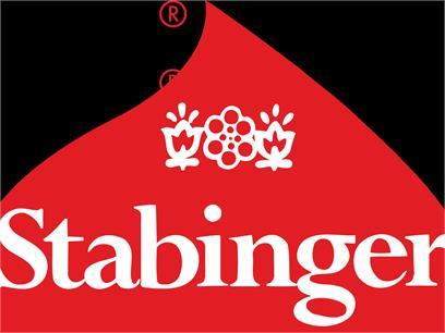 Stabinger