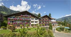 Hotel Inge