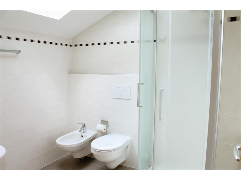 Badezimmer Roategg