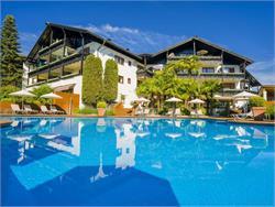 Hotel TIROLENSIS Residence