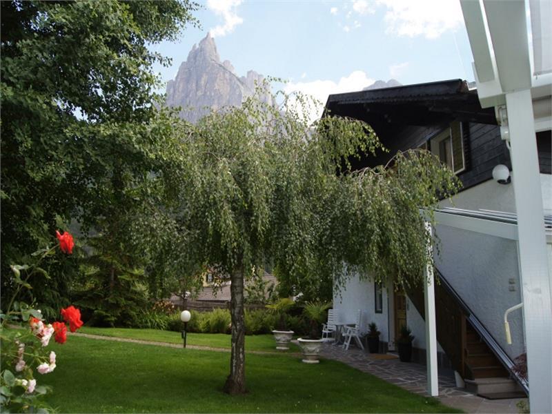 Villa Thomaseth