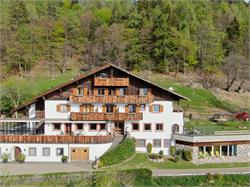 Hotel Grissianerhof