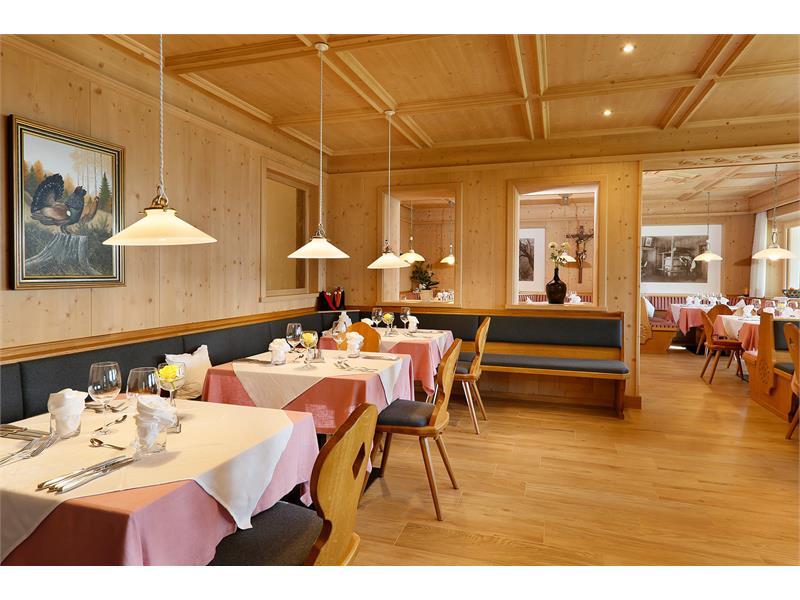 Hotel Schön Aussicht