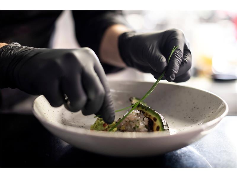 Gourmet Restaurant Hotel Pfeiss