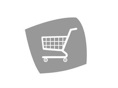 Icone Shop