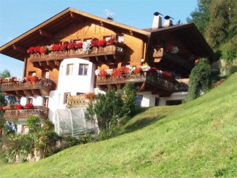 Agriturismo Schupferhof