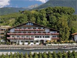 Hotel Schennerhof
