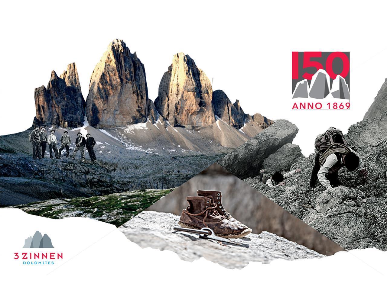 ANNO 1869: Conferenza e proiezione film - preludio anno del giubileo 2019