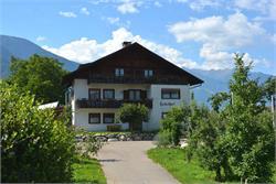 Leilichhof