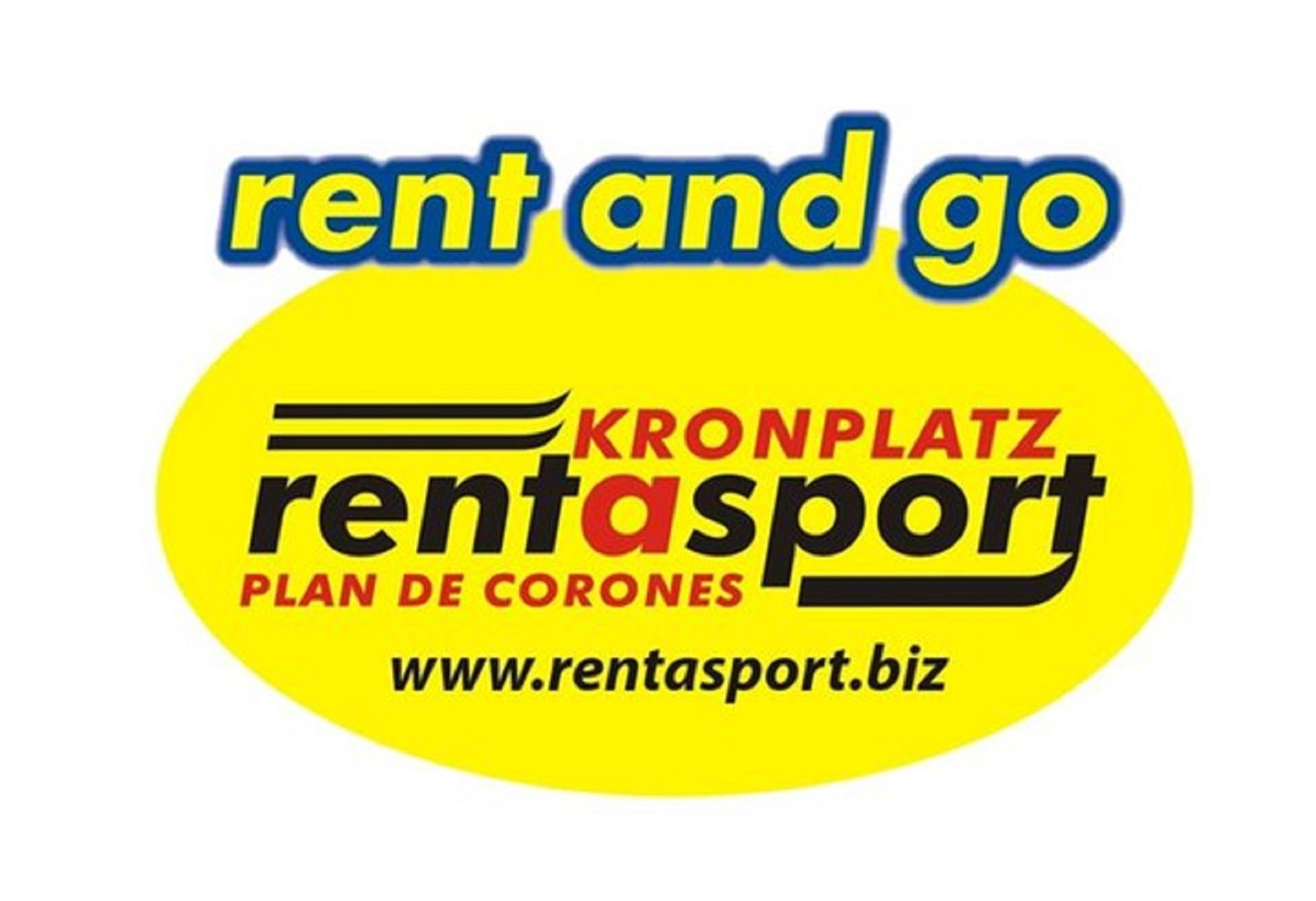 Ski Rental Rent a Sport Ried