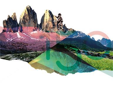 Dolomites UNESCO Forum III