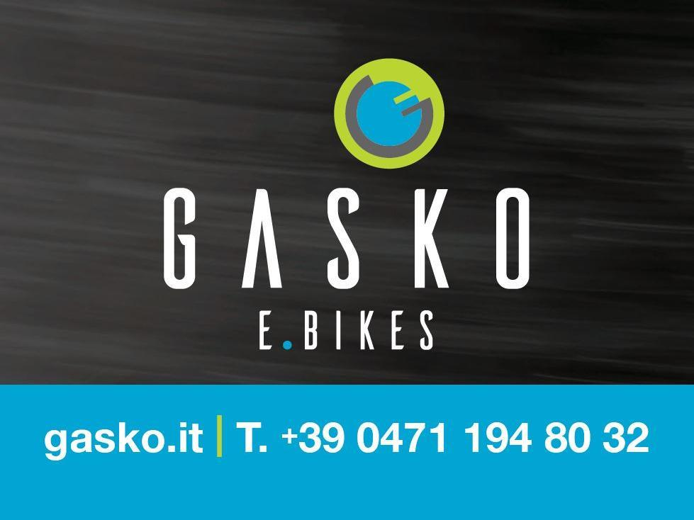 GASKO E.Bike
