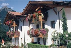 Ferienwohnungen Erlenbach