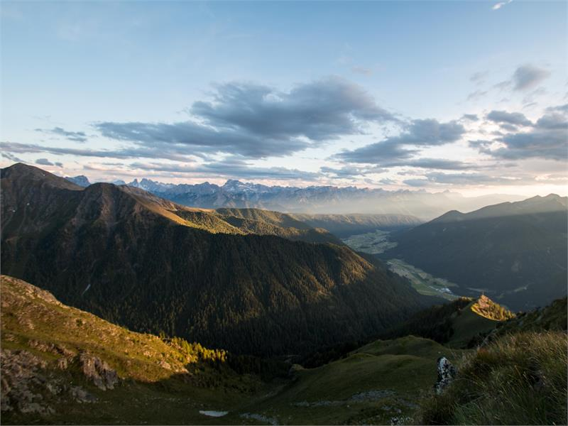 Hochstein 2469m