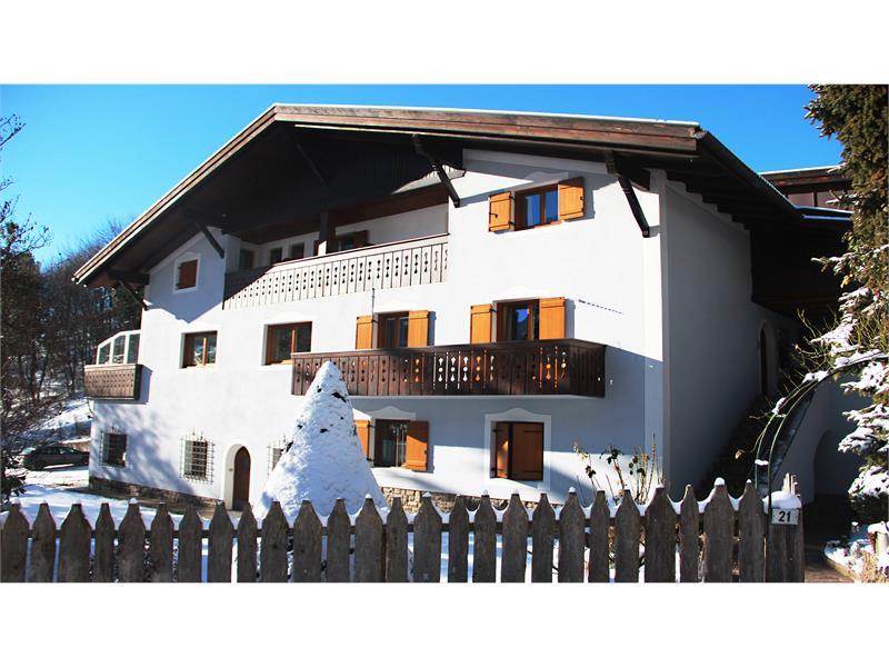 Haus Aichner