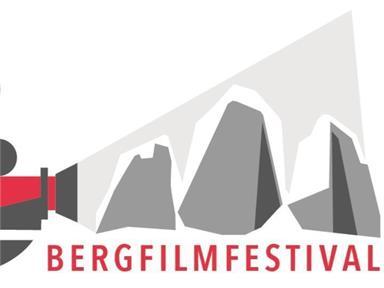 Bergfilmfestival: Alive