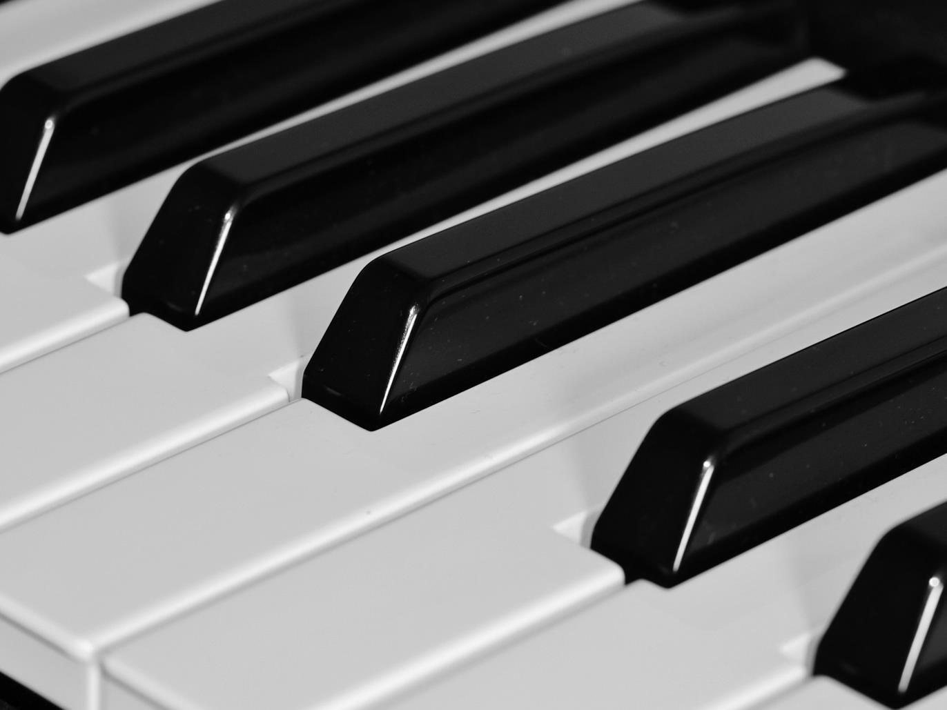 """Konzert - """"Il Pianoforte al Cinema"""""""