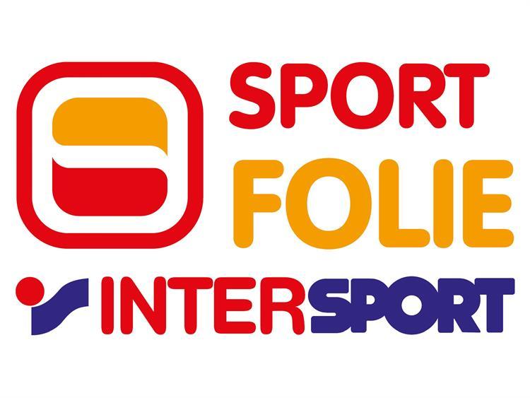 Sport Folie