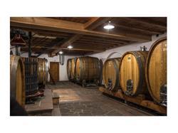 Weingut Untermoserhof